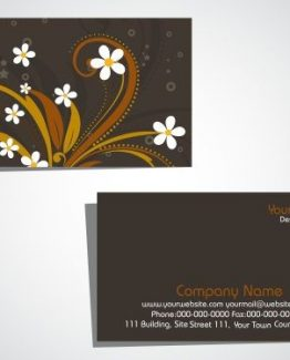 tarjetas de visita económicas